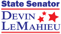 Devin LeMahieu for Senate